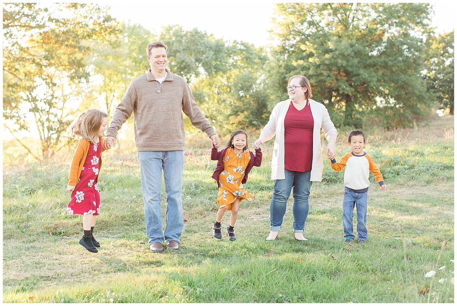 Steubenville Fall Family Session Photo_0010.jpg