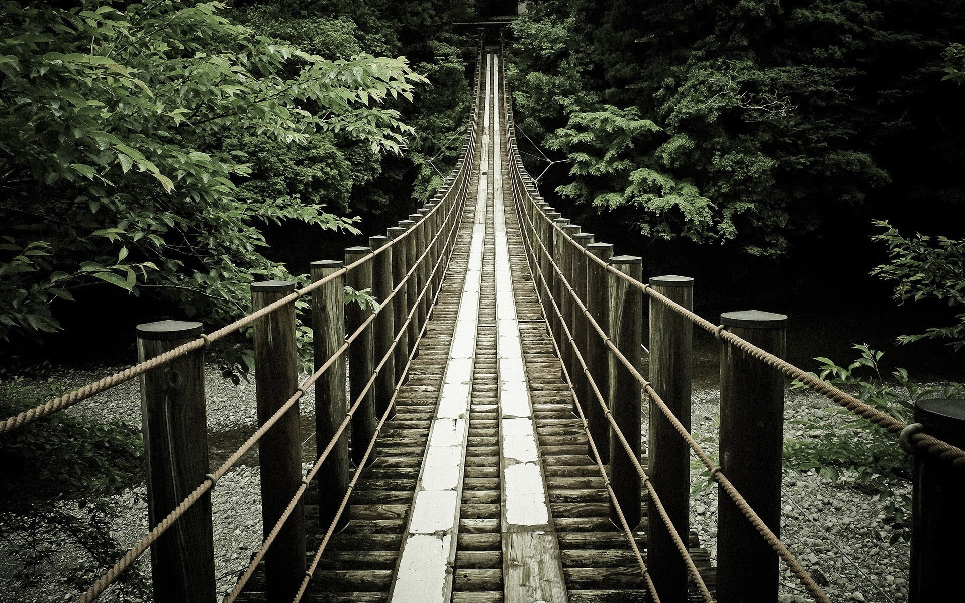 long-bridge-21491.jpg