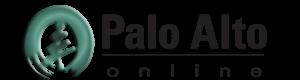 top_logo_copy.png