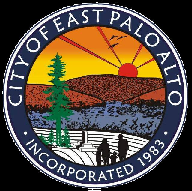 City of EPA.png