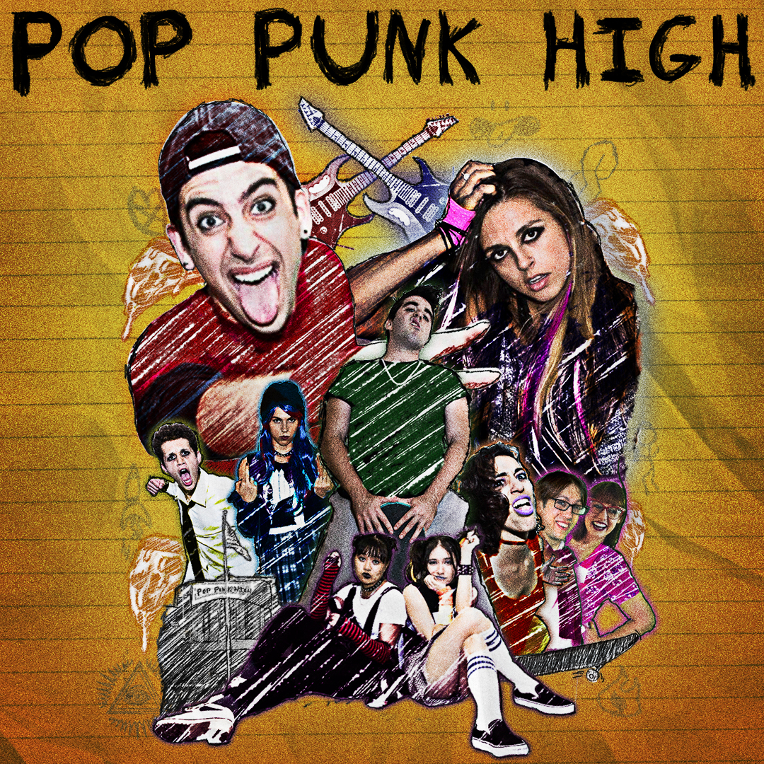 Pop Punk_Spotify Cover.jpg