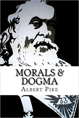 Morals and Dogma.jpg