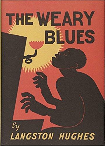 The Weary Blues.jpg