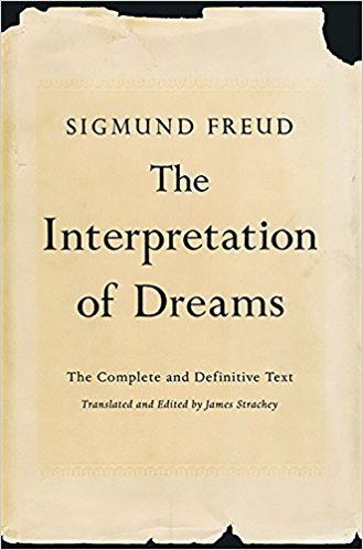 The Interpretation of Dreams.jpg