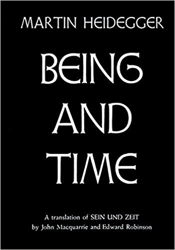 Being and Time.jpg