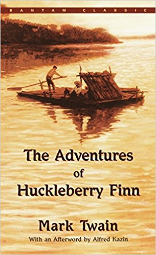 Huck Finn.jpg
