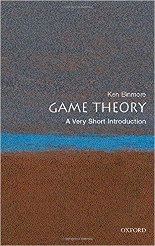 Game Theory.jpg
