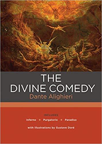 The Divine Comedy.jpg