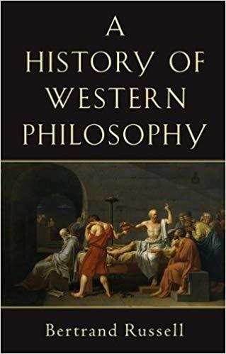 A History of Western Philosphy.jpg