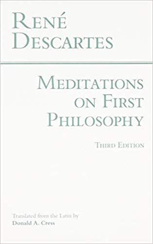 Meditations On First Philosophy.jpg