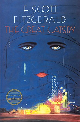 The Great Gatsby.jpg