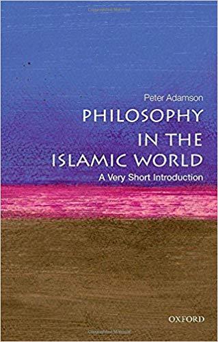 Philosphy in the Islamic World.jpg