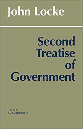 Second Treatise of Government.jpg
