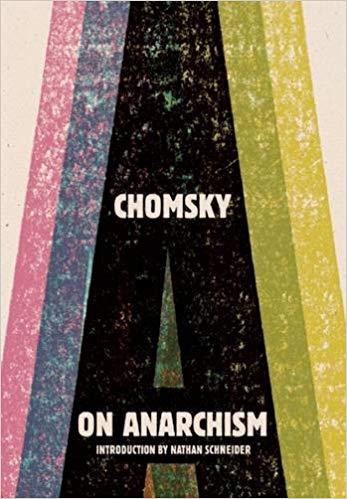 On Anarchism.jpg