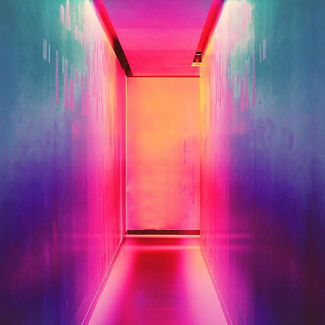 COOL. #art #architecture #travel #light #photography #live #science #thelastrenaissance