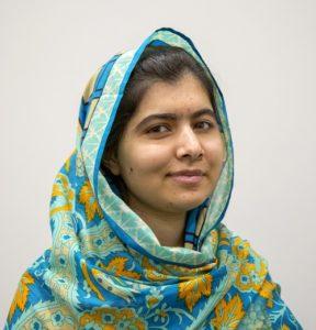 Malala_Yousafzai_2015_500px-288x300.jpg