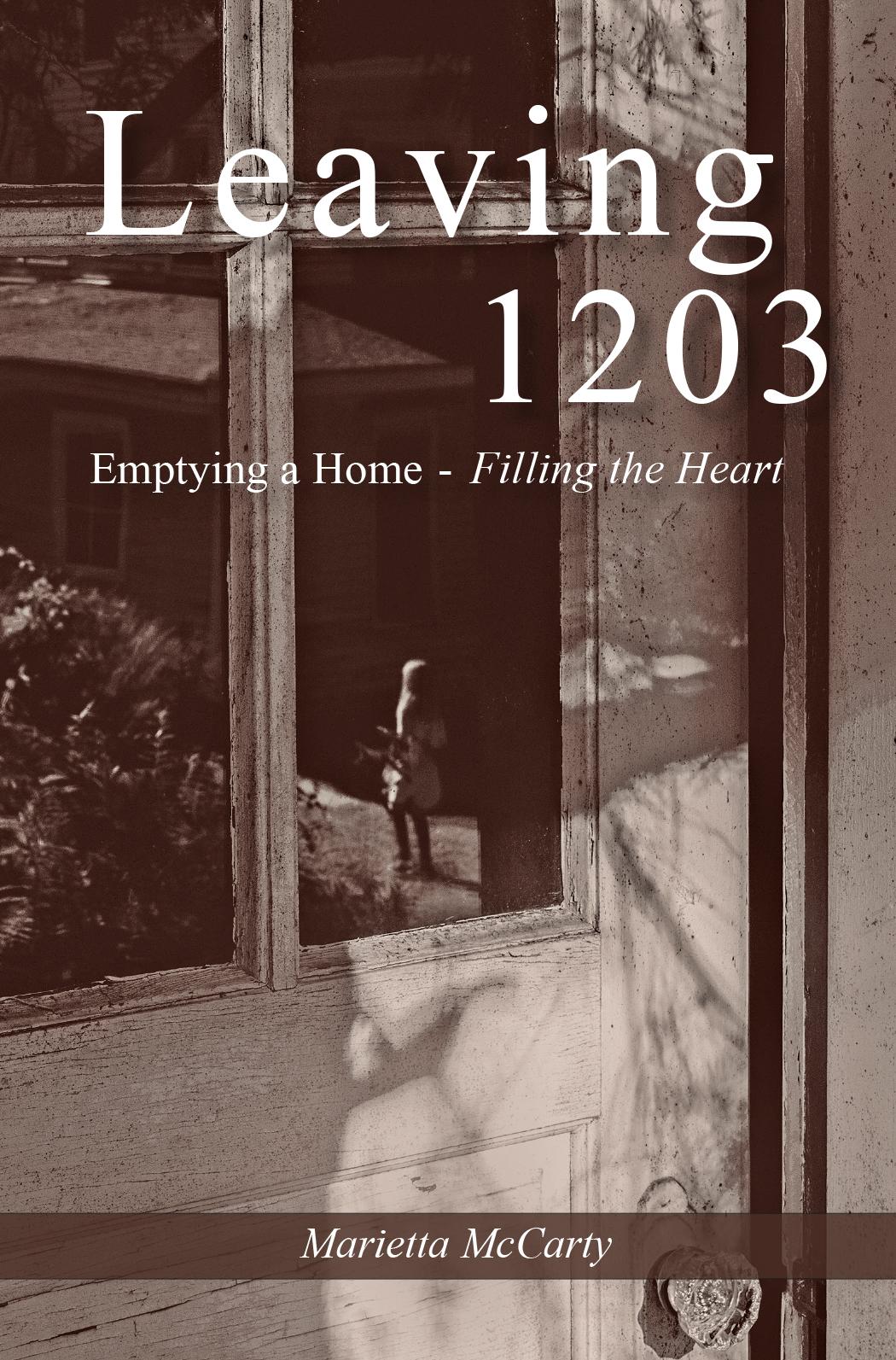 Leaving 1203 Cover.jpg