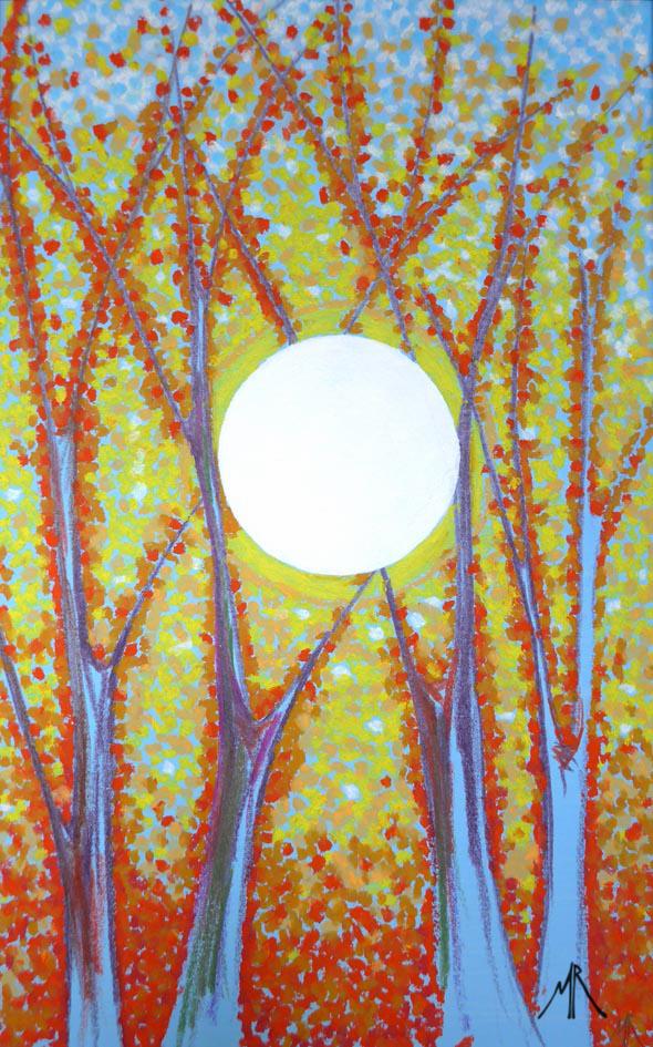 Autumn Sun.jpg