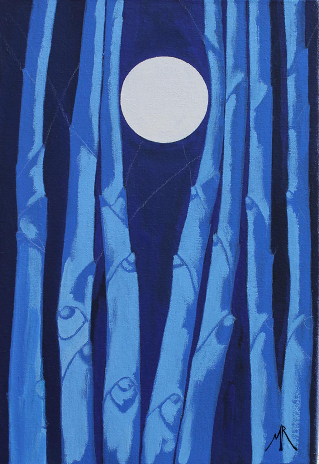 Birch & Moon.jpg