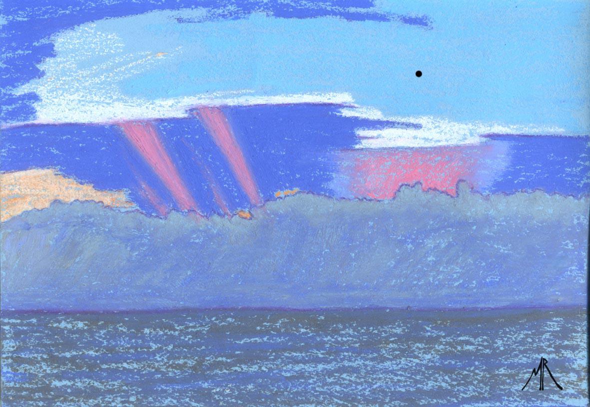 From Lighthouse Spurn Point 2.jpg