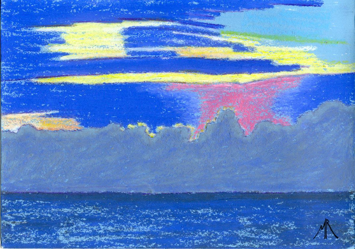 From Lighthouse Spurn Point 3 jpg.jpg