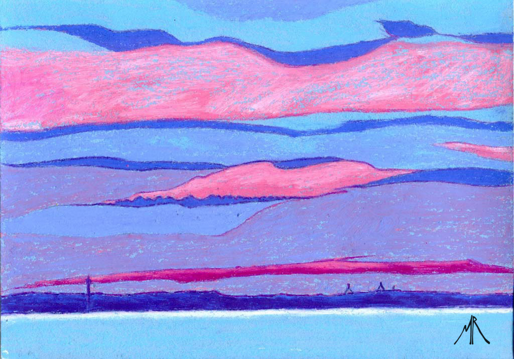 Sketch For All Gone Pink Over Grimsby.jpg