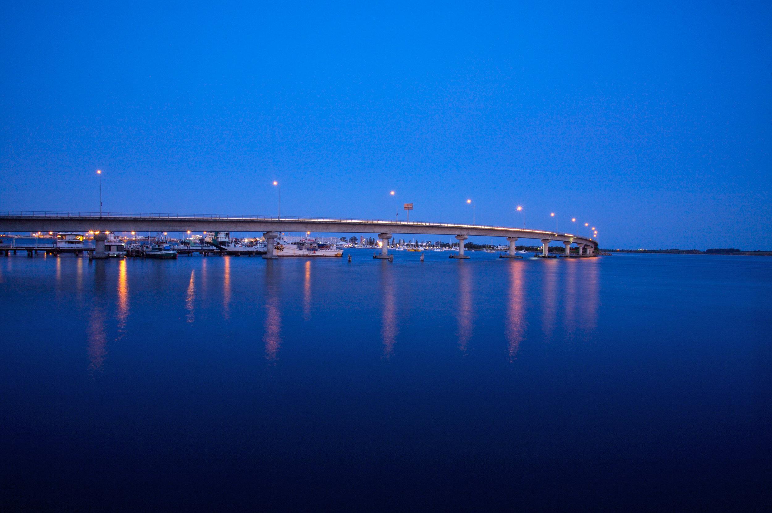 Sebel Trinity Wharf 2  265.jpg