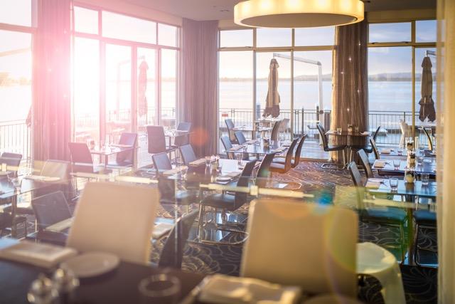 Trinity-Wharf-Halo Restaurant_sunrise_April2017-103.jpeg