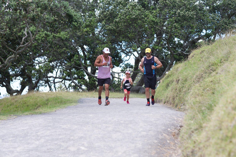 Mount-Run-07.01.2017-055.jpg