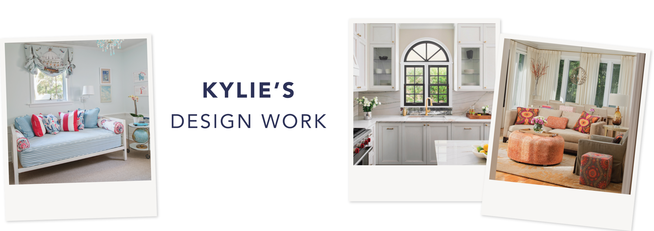 kylie ponton interior design savvy giving by design tampa florida room makeovers childhood illness injury
