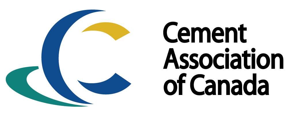 CACEnglish only logo (1)-01.png
