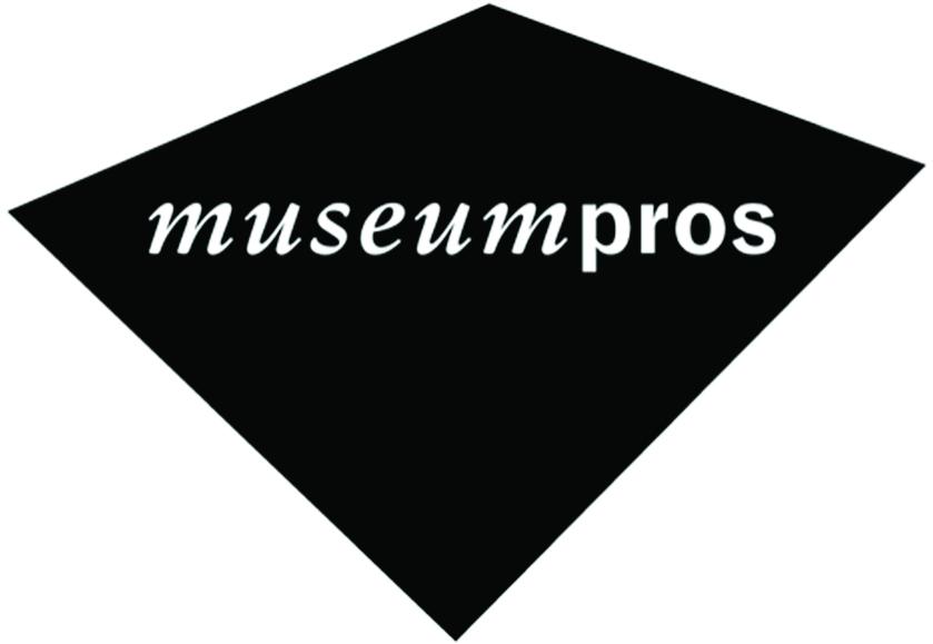 MuseumPros.jpg