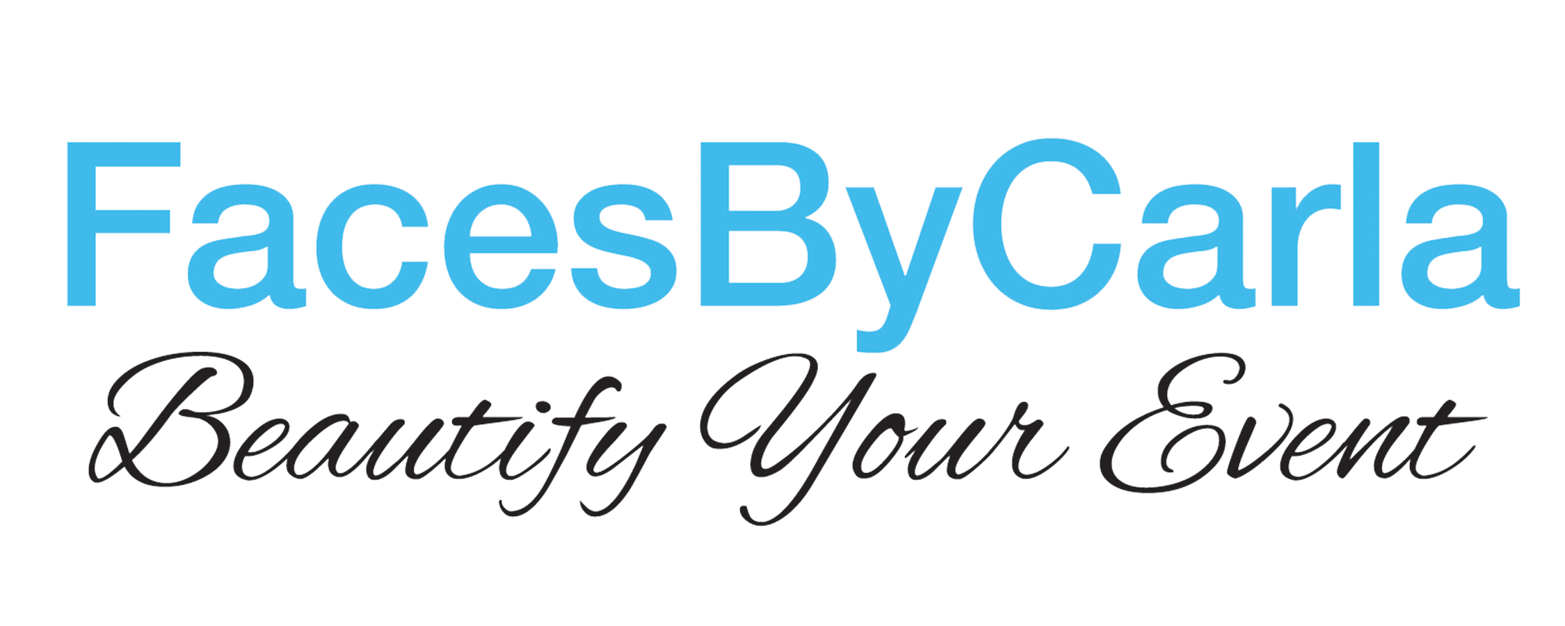 sponsor-facesbycarla-logo450.png