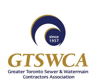 GTSWCA.PNG