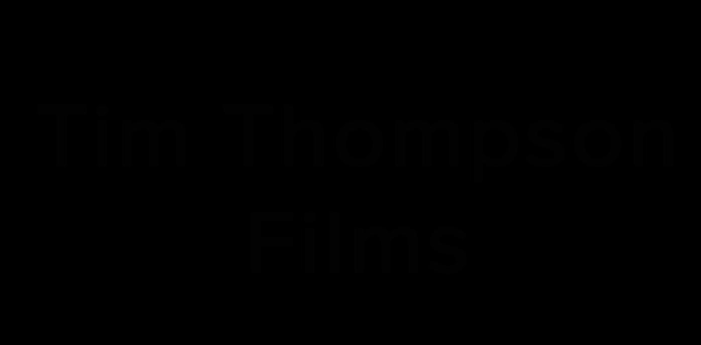 TimThompsonFilms_SponsorLogo.png