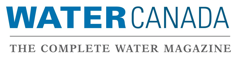 WATER_CANADA_H.jpg