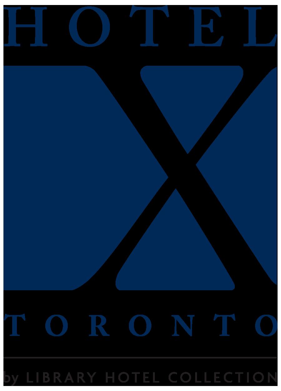 HXT_Logo_Colour.png