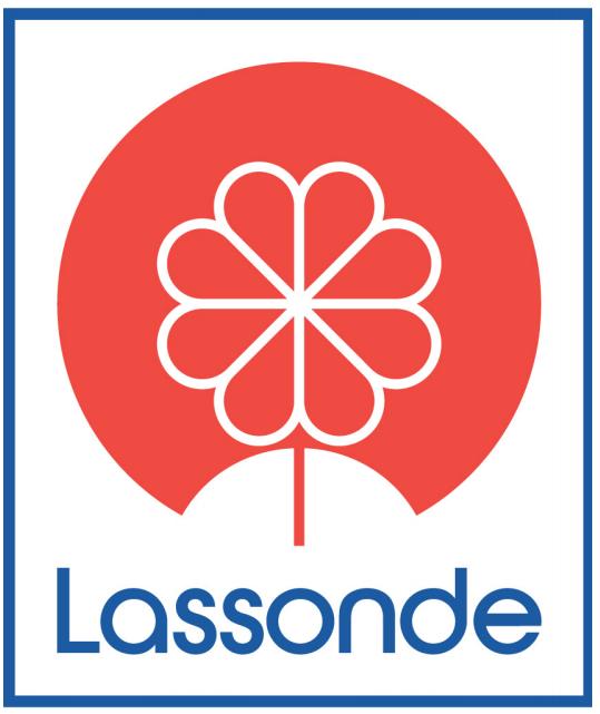Lassonde.PNG