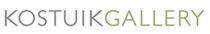 Kostuik_Gallery_Logo (1).jpg