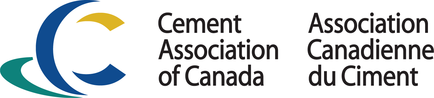Copy of Cement Assoc - High res (1).png