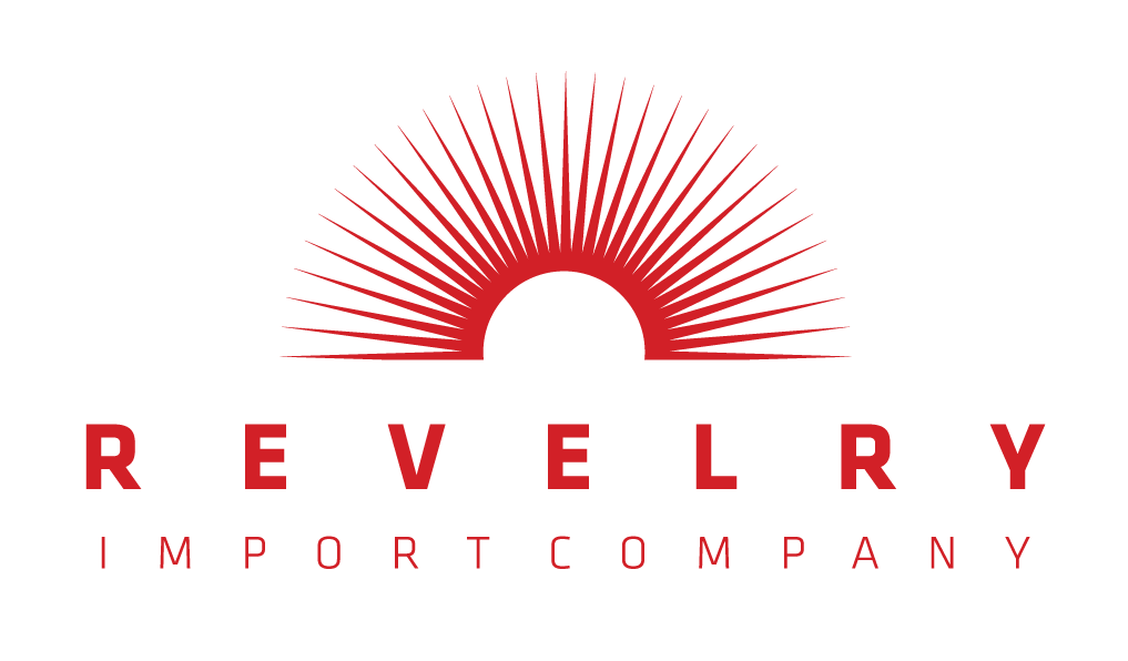revelry_logo-03.png