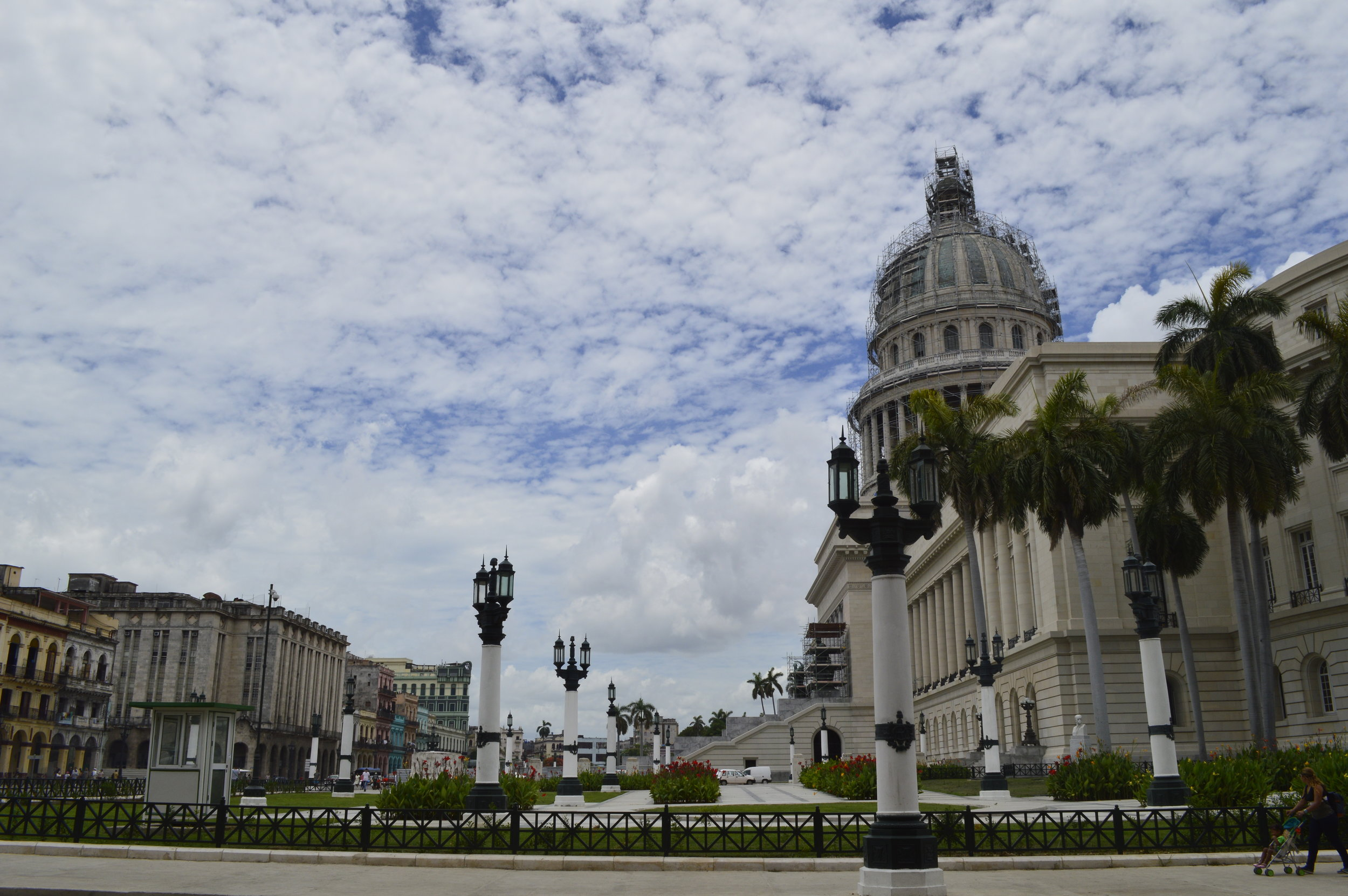 Havana- Capitolio.JPG