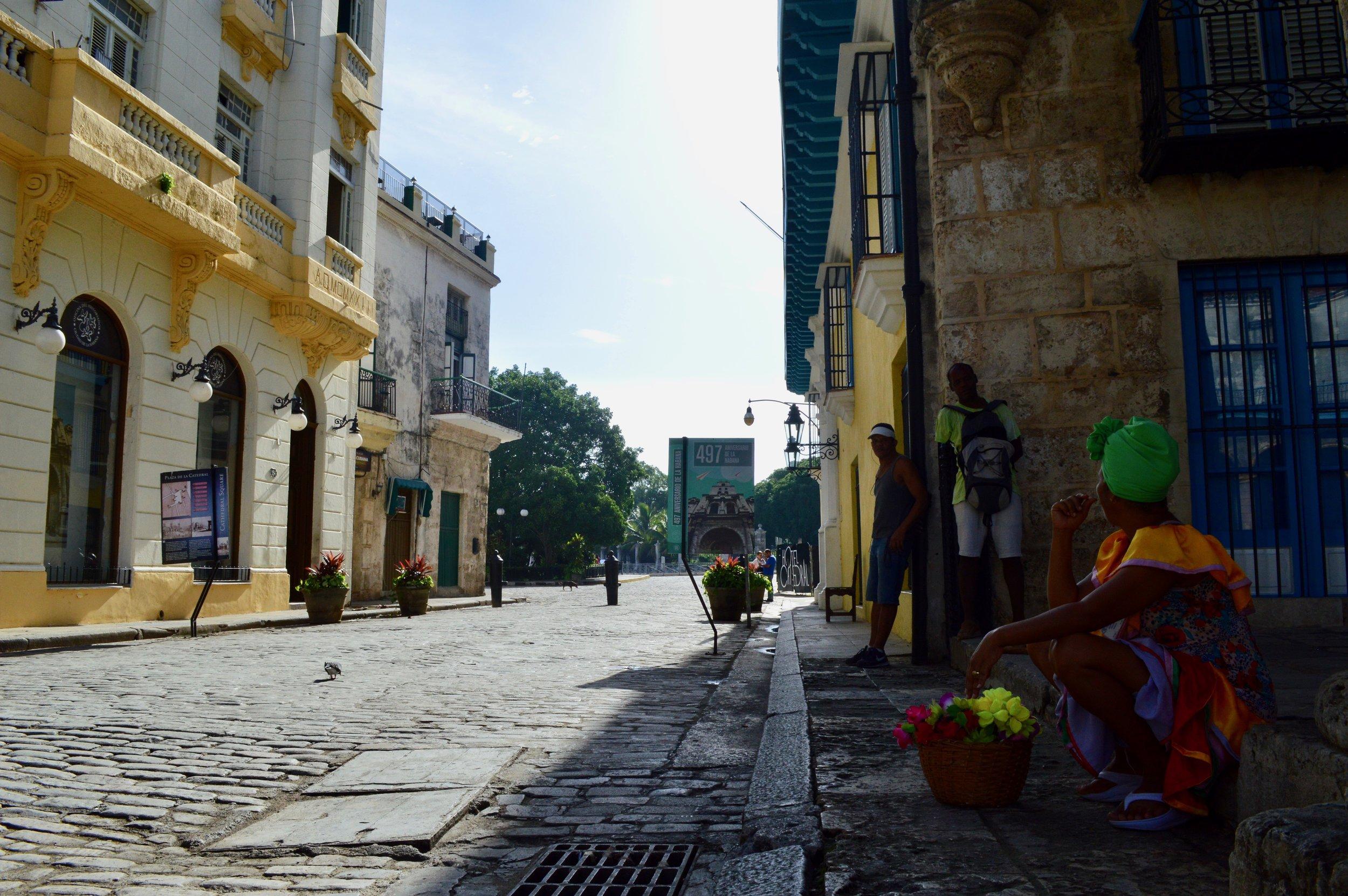 Havana- Los colores esperando.jpg