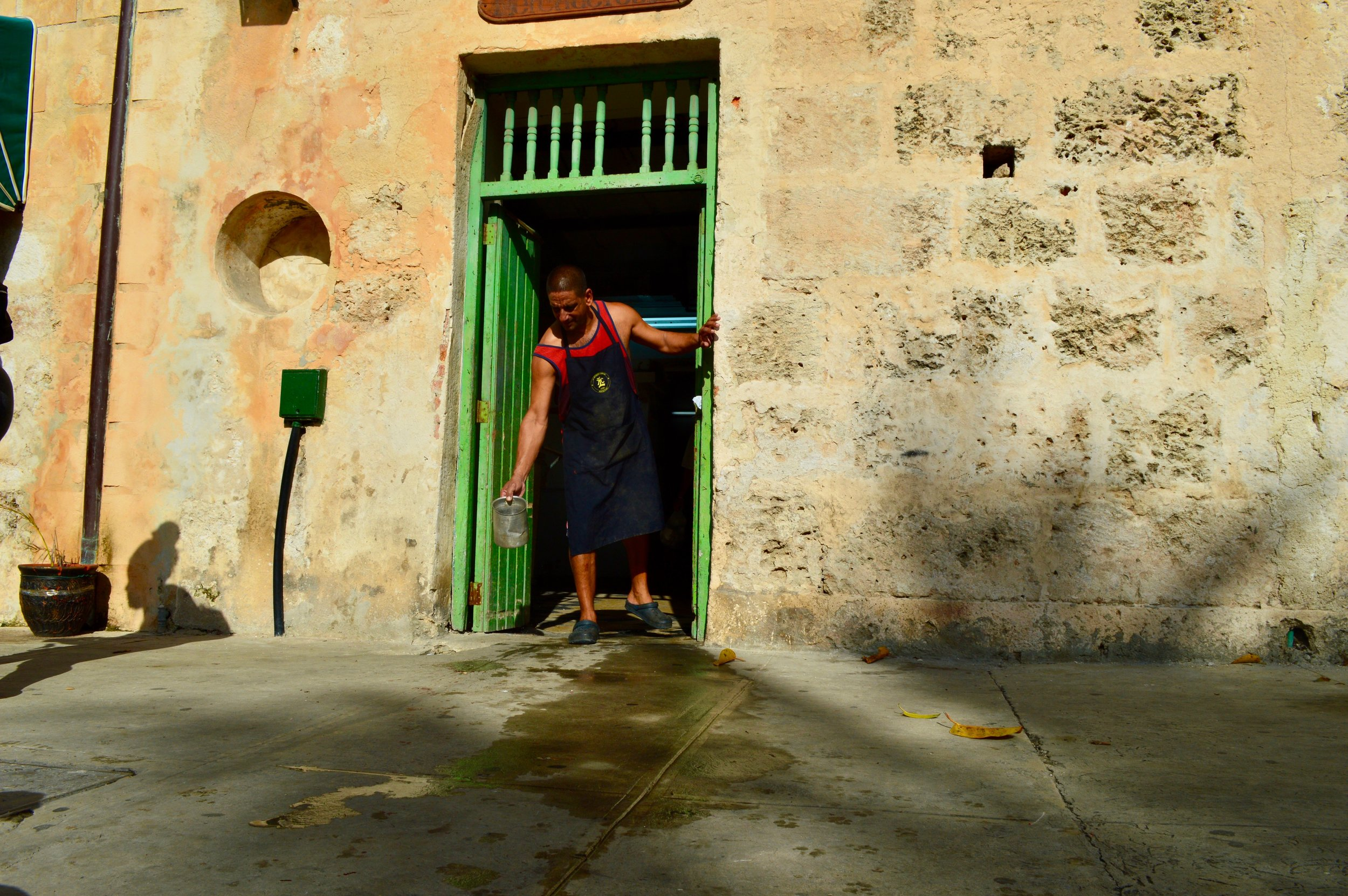 Havana- La rutina diaria.jpg