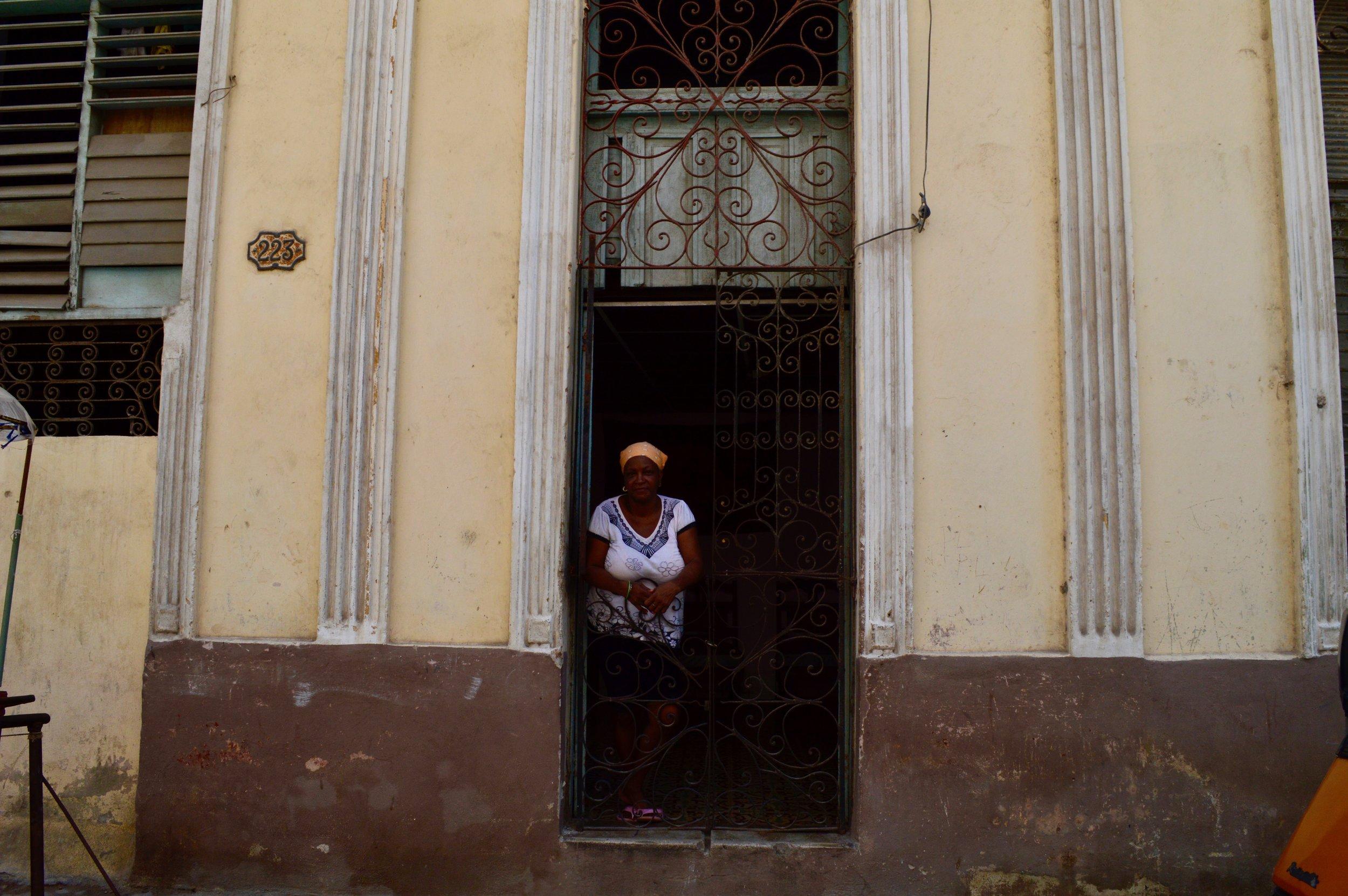 Havana-Una mujer orgullosa.jpg