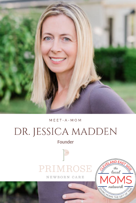 Dr.-Jessica-Madden.png