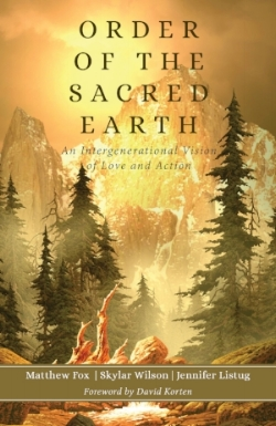 Order of the Sacred Earth-cover.jpg