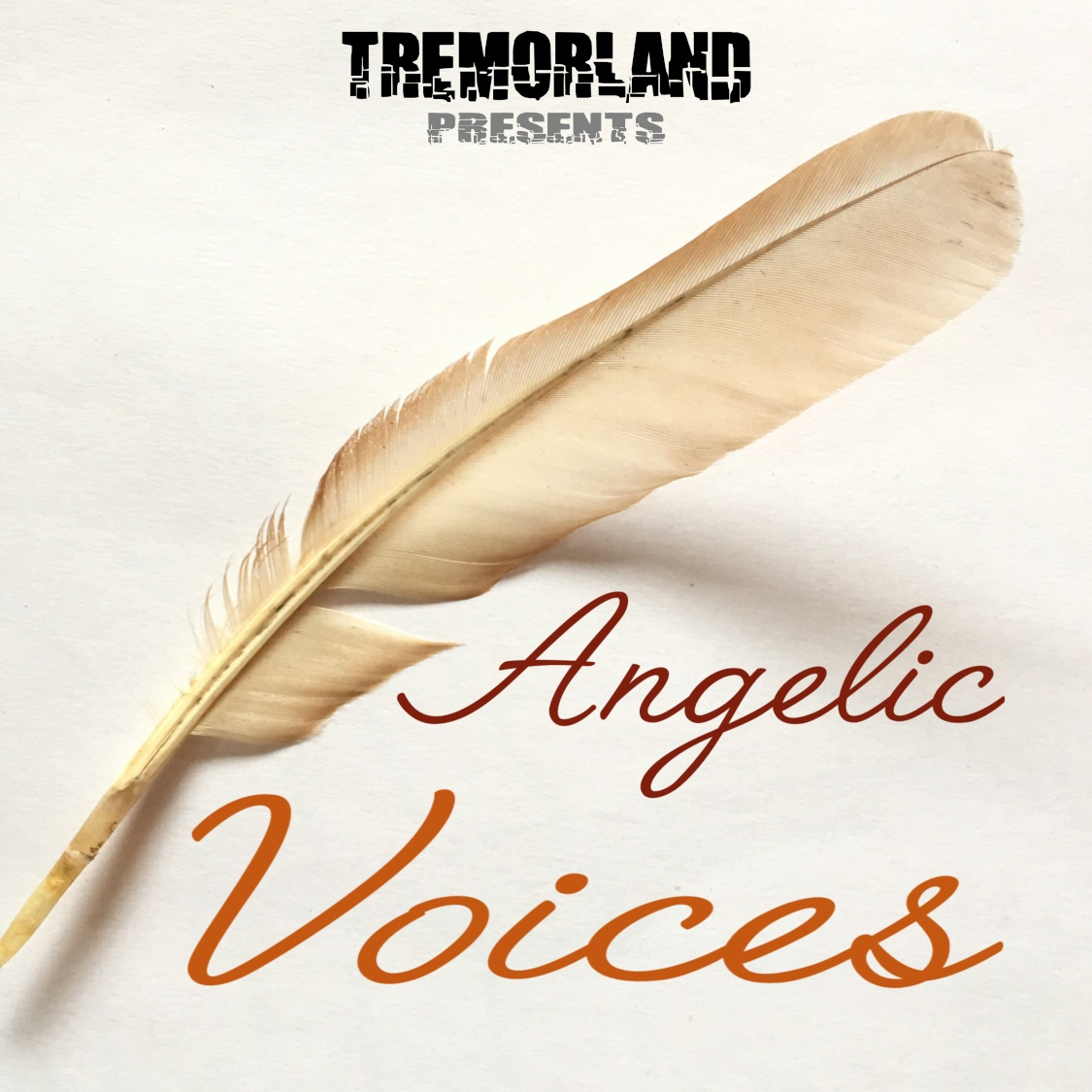 Cover_AngelicVoices.jpg