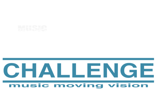 Tremorland Music is announcing a filmmaker challenge - with the prize of winning two months of a free subscription to a select part of the Tremorland Music Library.