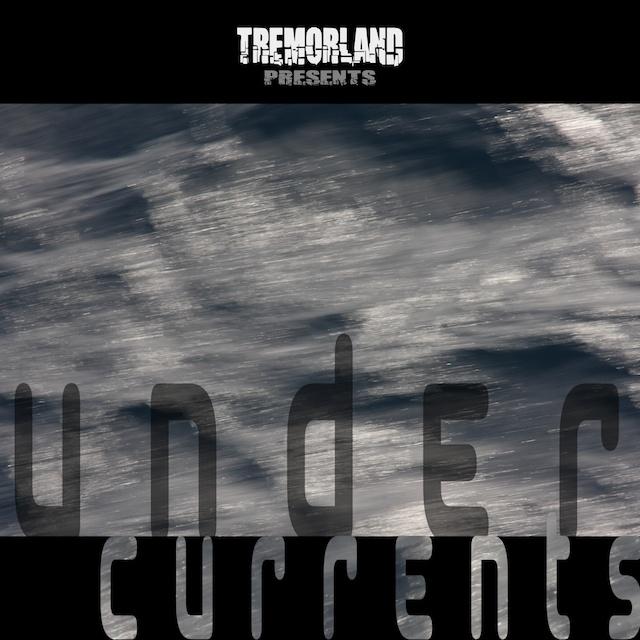 Undercurrents-cover